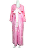 Korean Women's Full Dress Hanbok