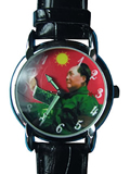 Chairman Mao Wrist Watch